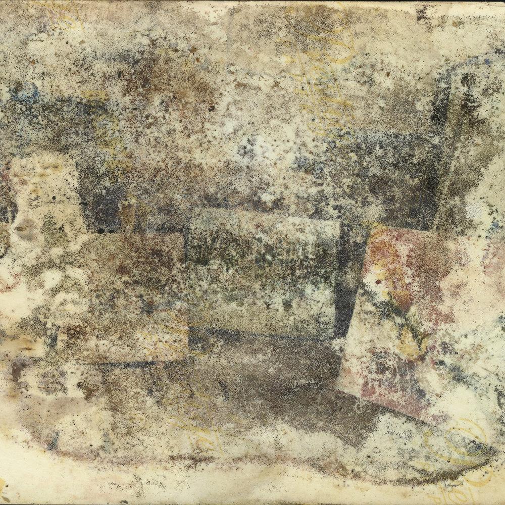 julien-baillargeon-l-atelier-2012-web.jpg