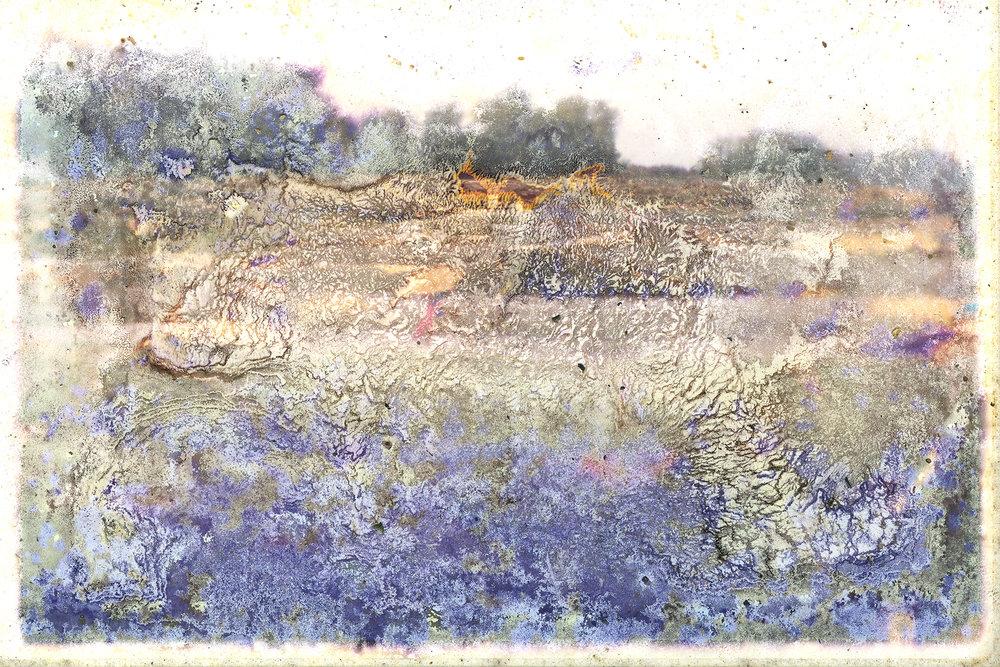 julien-baillargeon-le-lac-2012-web.jpg