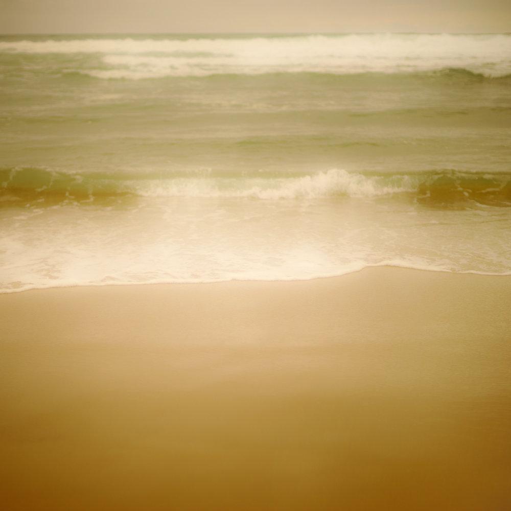 wave1sur2-julien-baillargeon--2017-web.jpg