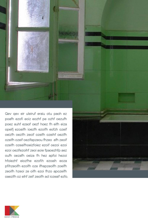 Concept-Line-Back-Cover-Web.jpg
