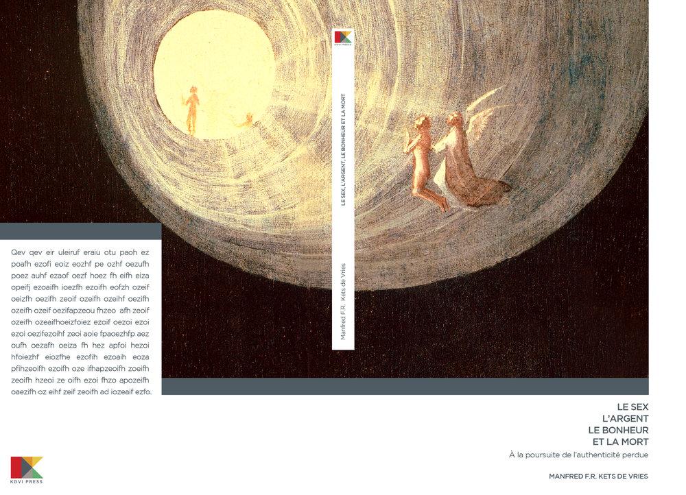 Concept-Line-2-web.jpg