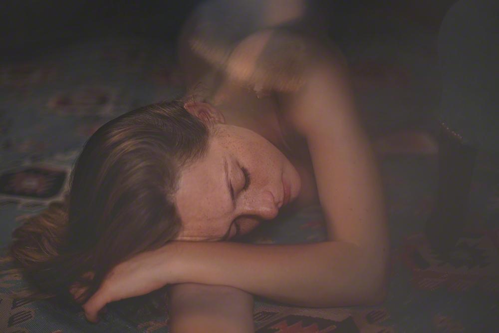 Sleeping-Beauty-julienbaillargeon-2017-web.jpg