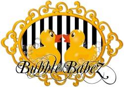Bubblebabez.com