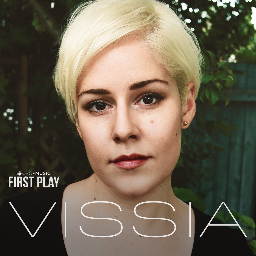 VISSIA CBC First Play