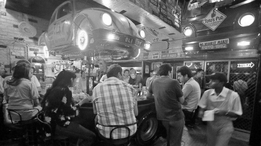 Nightlife-Mumbai-866x487.jpg