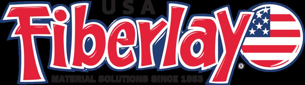 Fiberlay_USA-black-txt.png