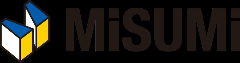 misumi.png