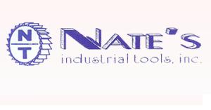 nate'sIndustrialTools.png