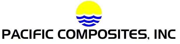 pacificComposites.jpg