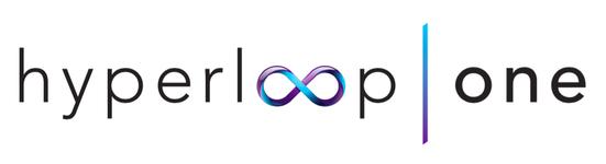 hyperloop_one.png