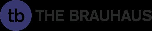 tb thebrauhaus_logo.png