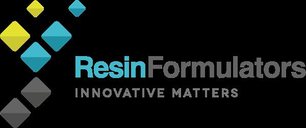 resinFormulators.png