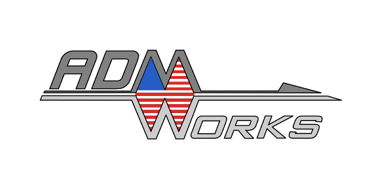 adm_works.png