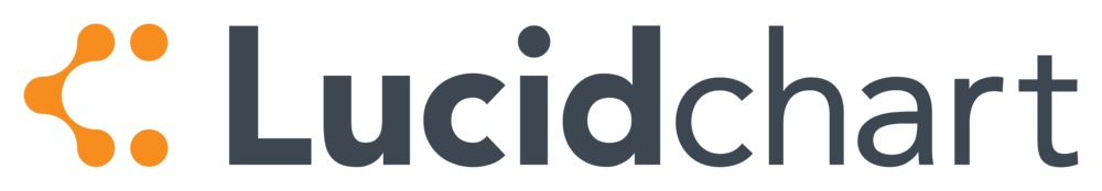 Copy of LucidChart Logo