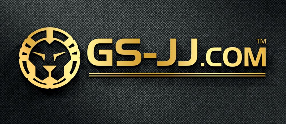 GS-JJ logo.png