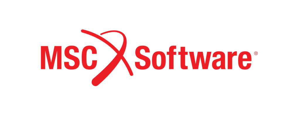 MSC_logo_red-transparent.png