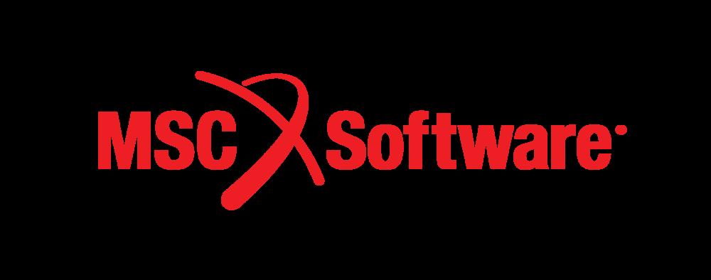 MSC_logo_red-transparent.png