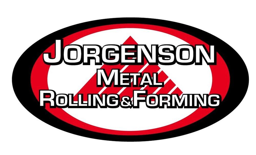 jorgenson metal rolling&forming.jpg