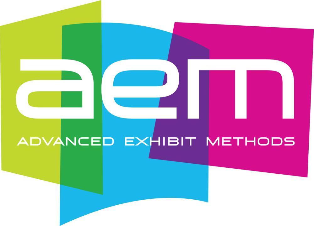 aem_logo.png