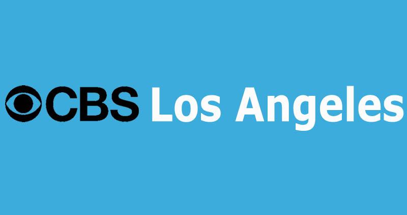 CBS-LA-logo.jpg