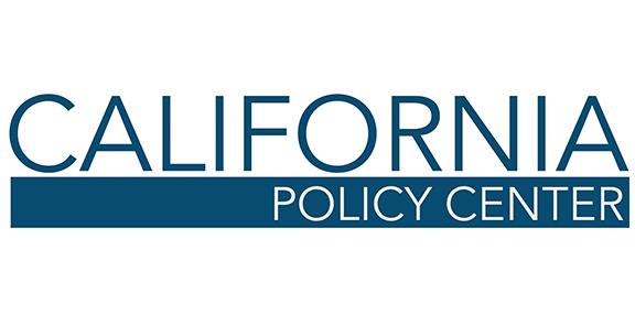 California_Policy_Center_-_logo.png