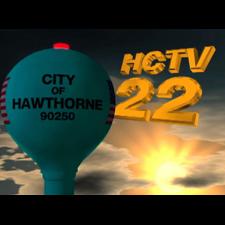 HCTV.png