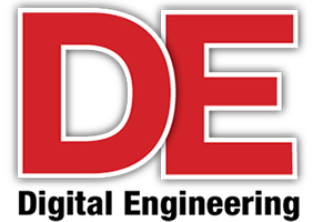 Digital_Engineering_Magazine282.jpg