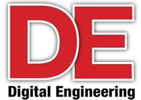 Digital_Engineering_Magazine282.jpg