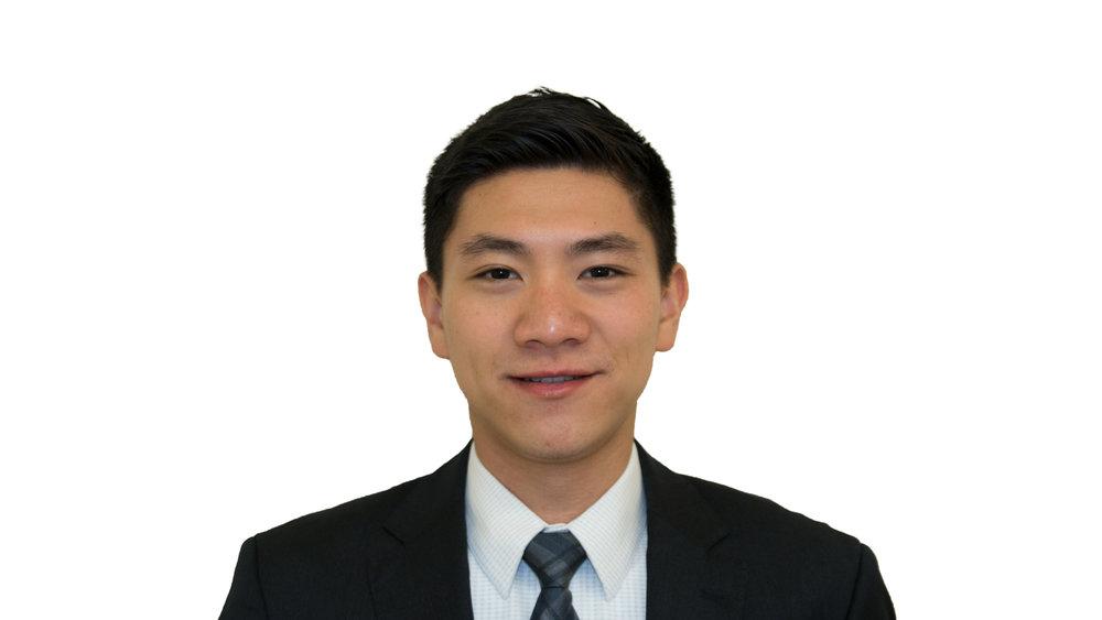 Wesley Hsiao.jpg