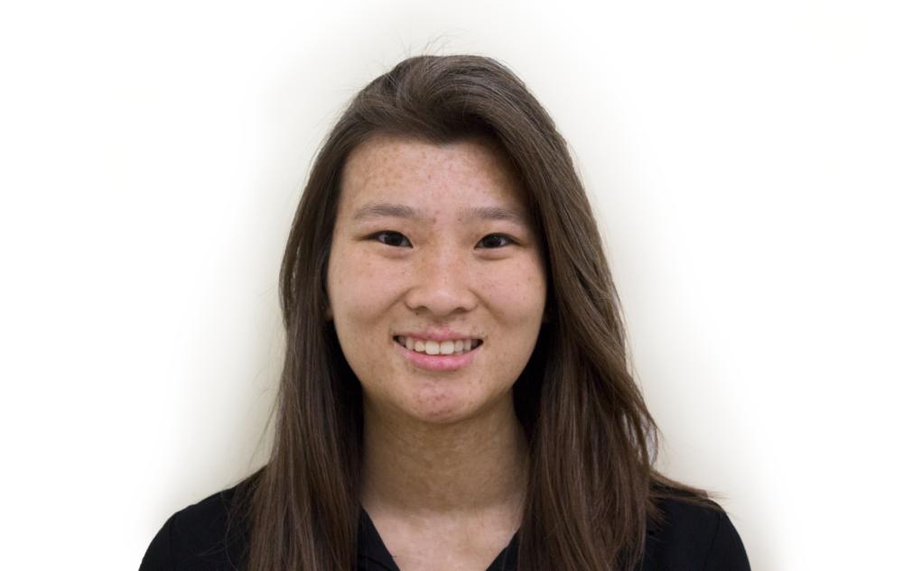 Jessica Ma (magnetic braking, electronics).png