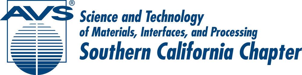 AVS Logo + Tagline +SCCAVS blue.jpg
