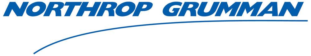 NG_Logo_pms286_blue.jpg