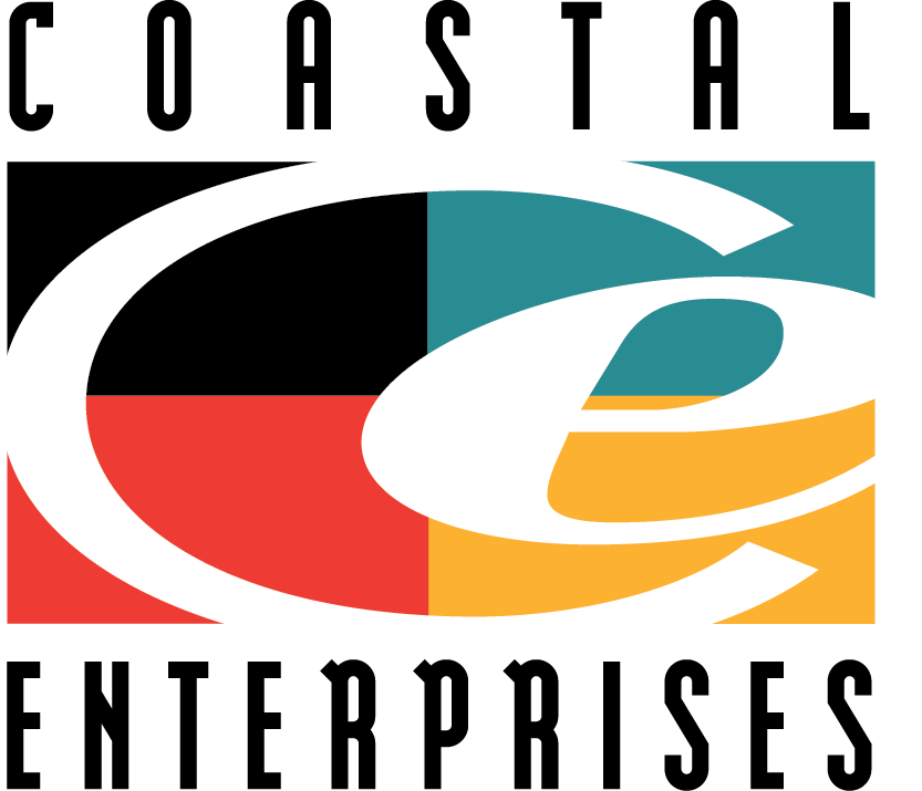Coastal-Enterprises-Logo.png