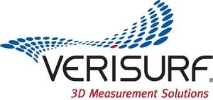 Verisurf_Logo_blk_1700x33002.jpg