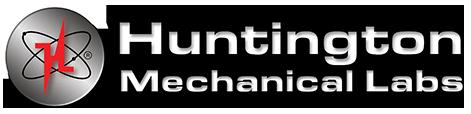 web-logo-retina.png