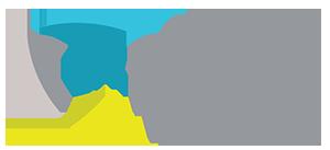 image-logo1-2.png