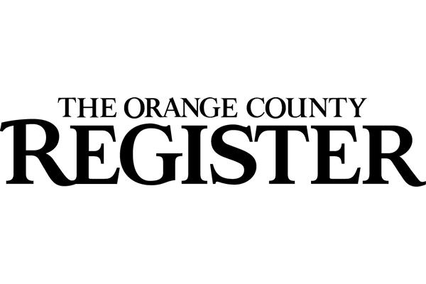 the-orange-county-register-logo-vector.png