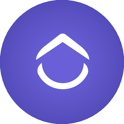 images_brand-assets_clickup-logo_on_purple_circle (5).png