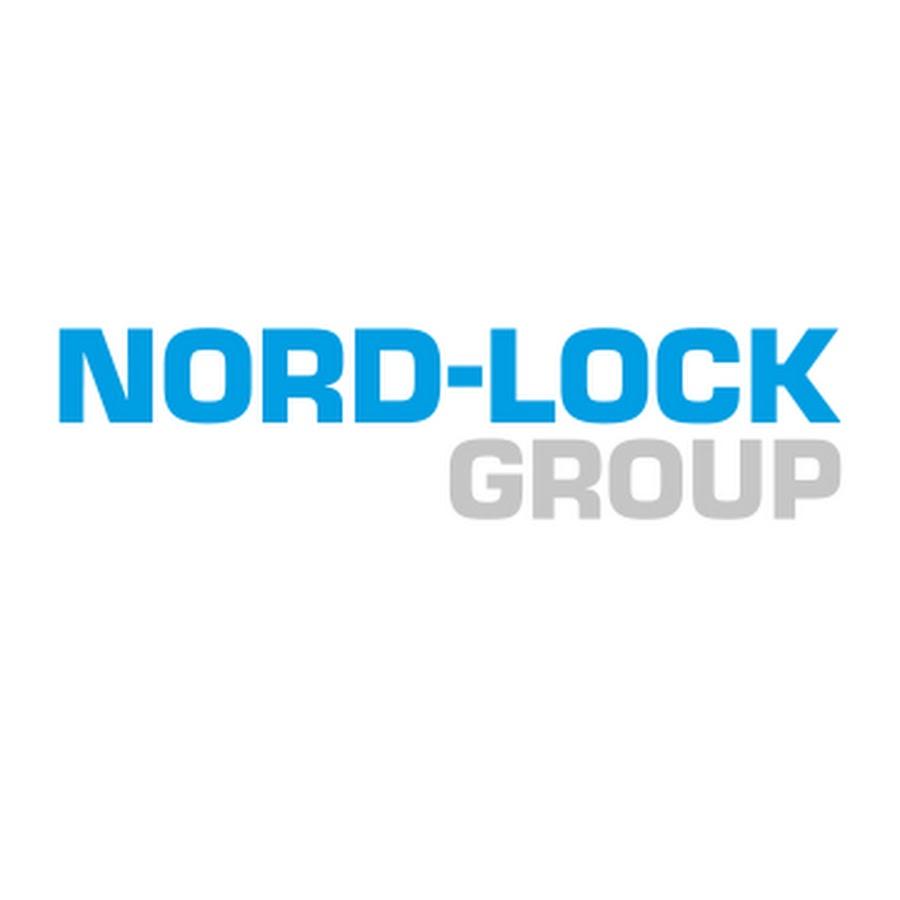 nordlock.jpg