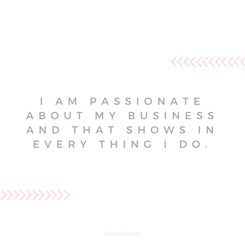 I am passionate about my business and that shows in every thing I do..png