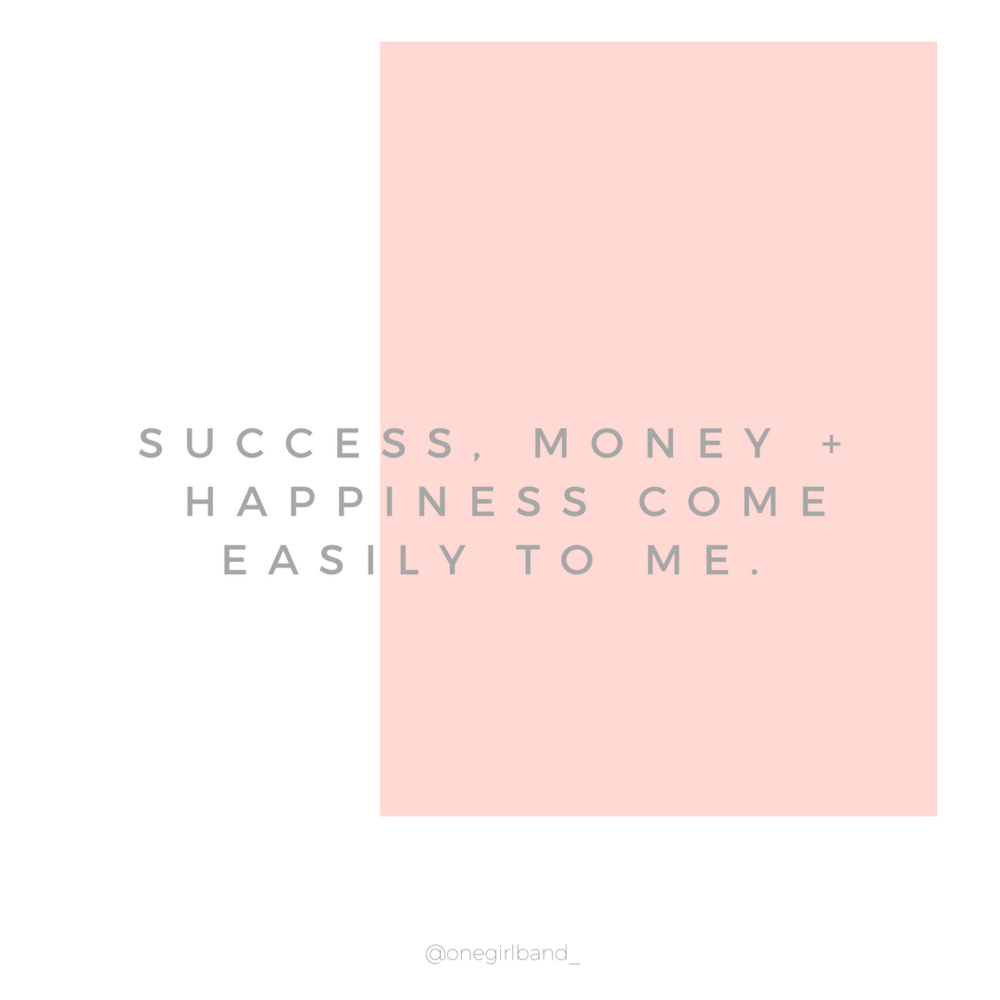 success, money + happiness come easily to me..png