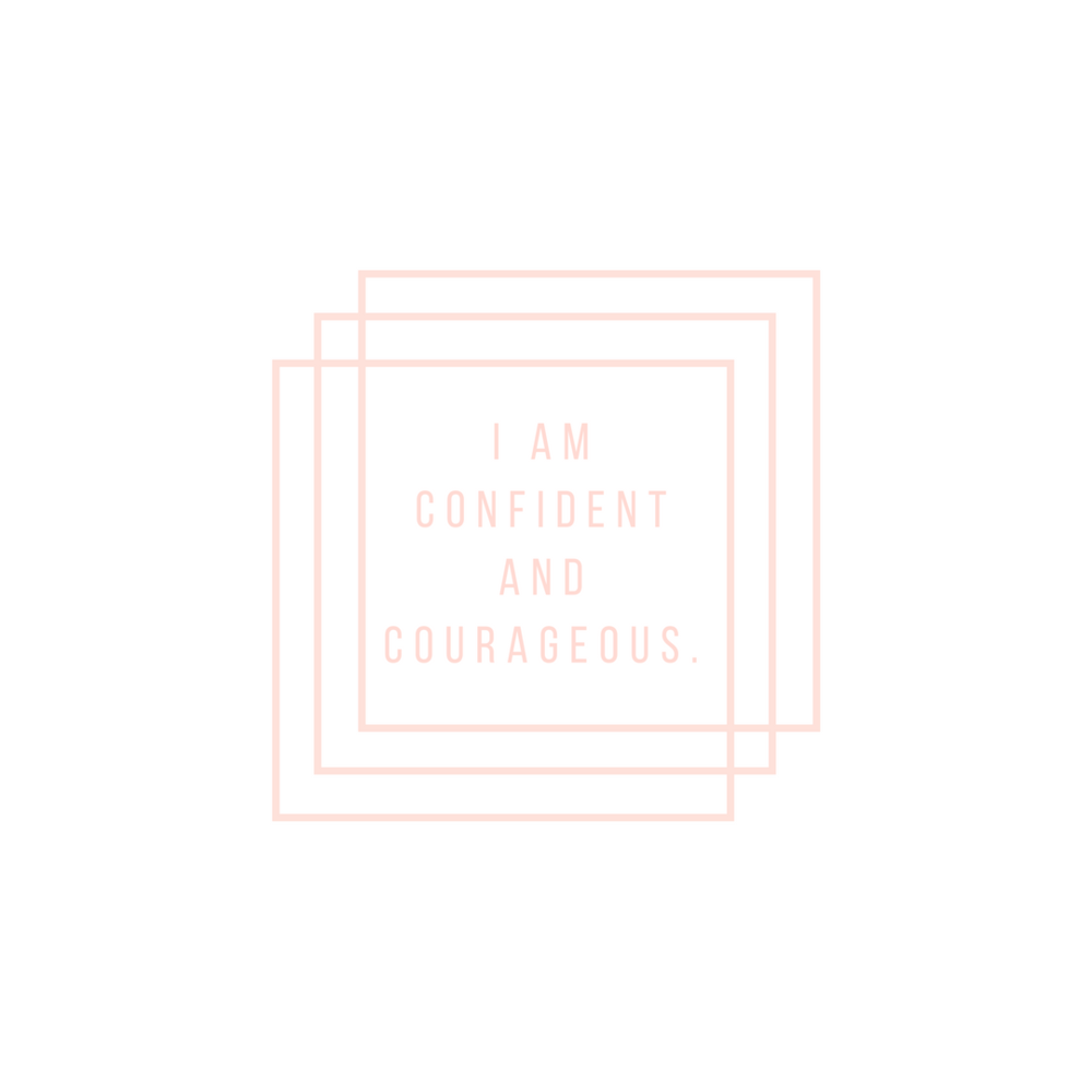 iamconfidentandcourageous_onegirlband