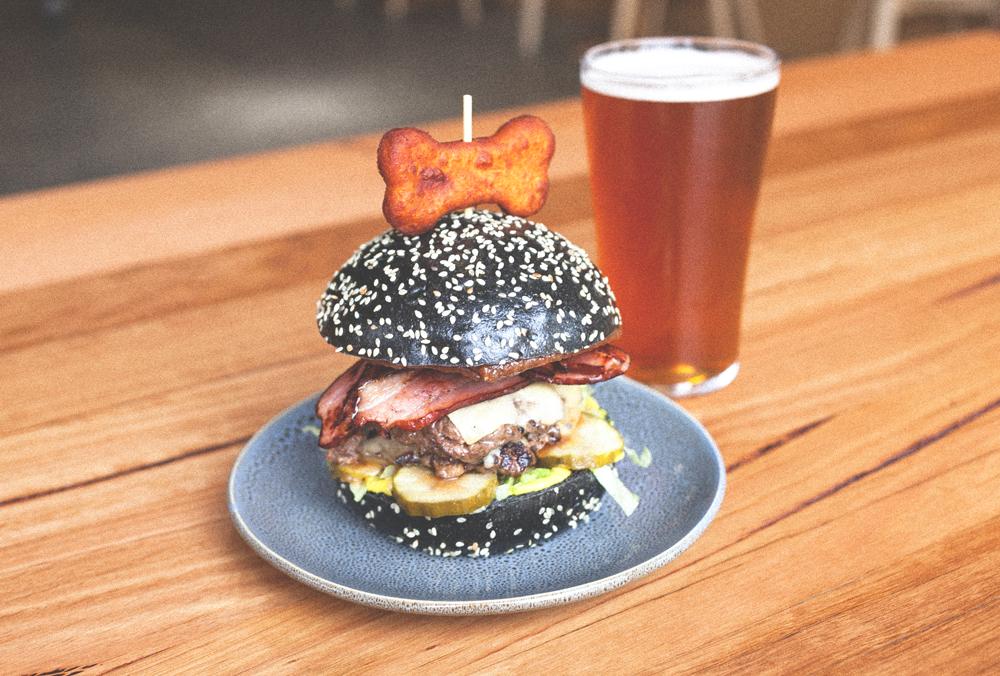 mel-gibson-burger.png