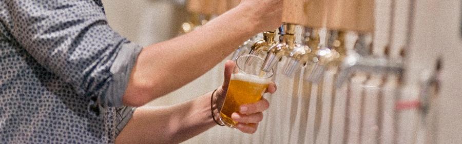 beer-taps-1.png