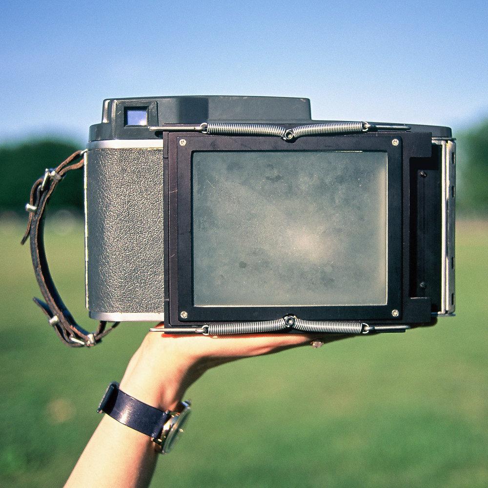 Polaroid-110B-5.jpg