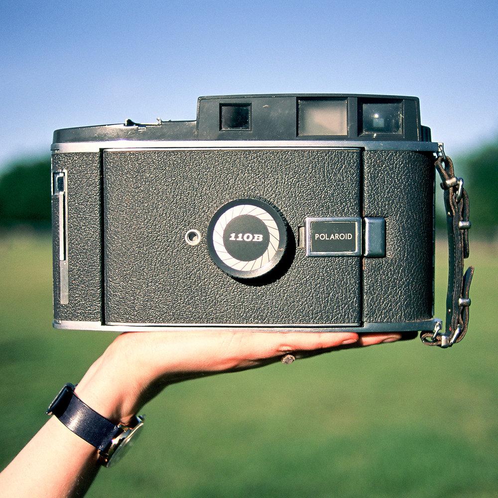 Polaroid-110B-2.jpg