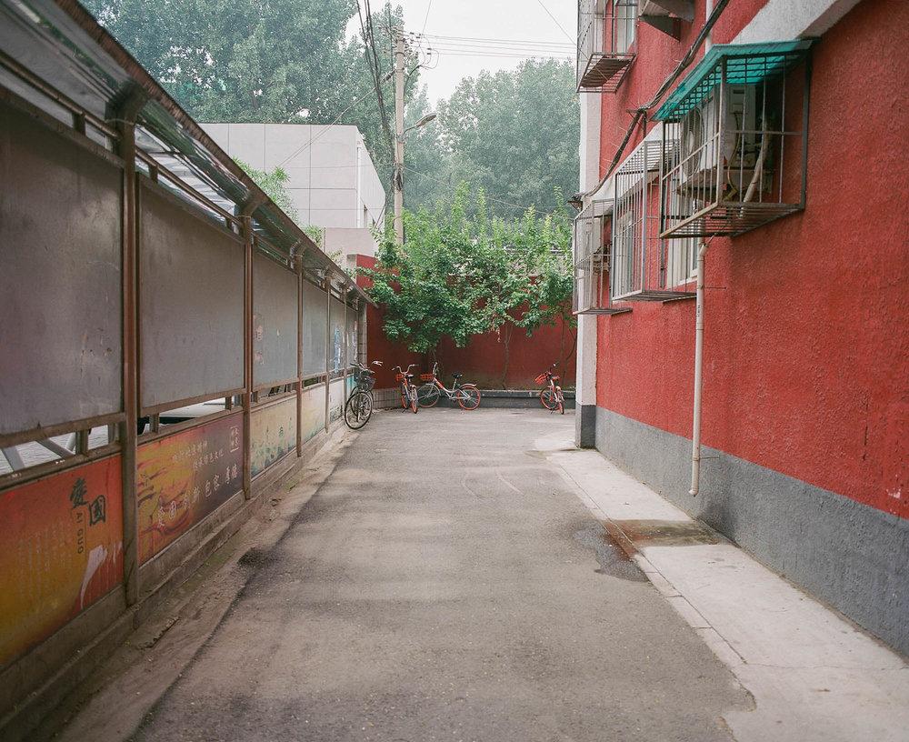 honda-wang-pentax-67-medium-format-film-camera-film-objektiv-100-words-3.jpg