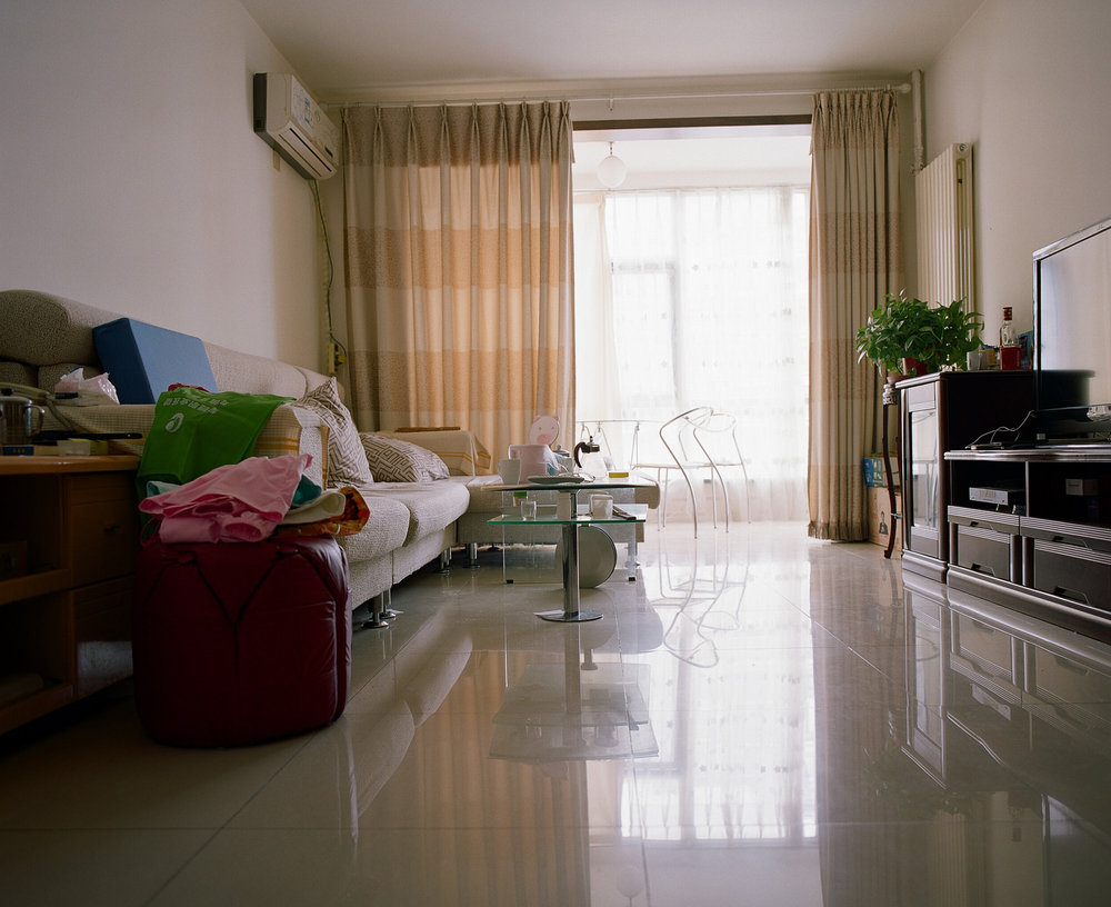 honda-wang-pentax-67-medium-format-film-camera-film-objektiv-100-words-5.jpg