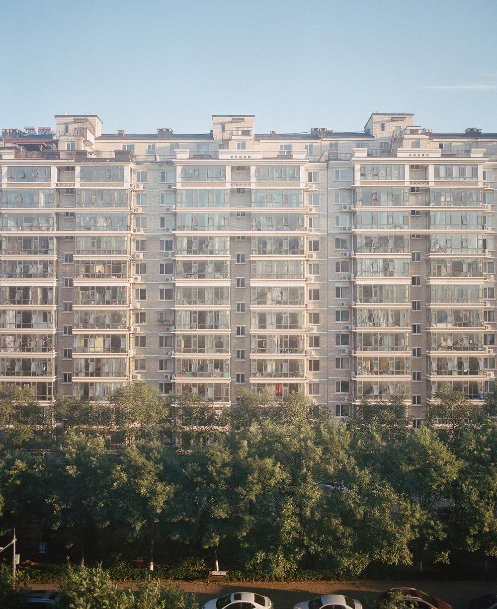 honda-wang-pentax-67-medium-format-film-camera-film-objektiv-100-words-1.jpg