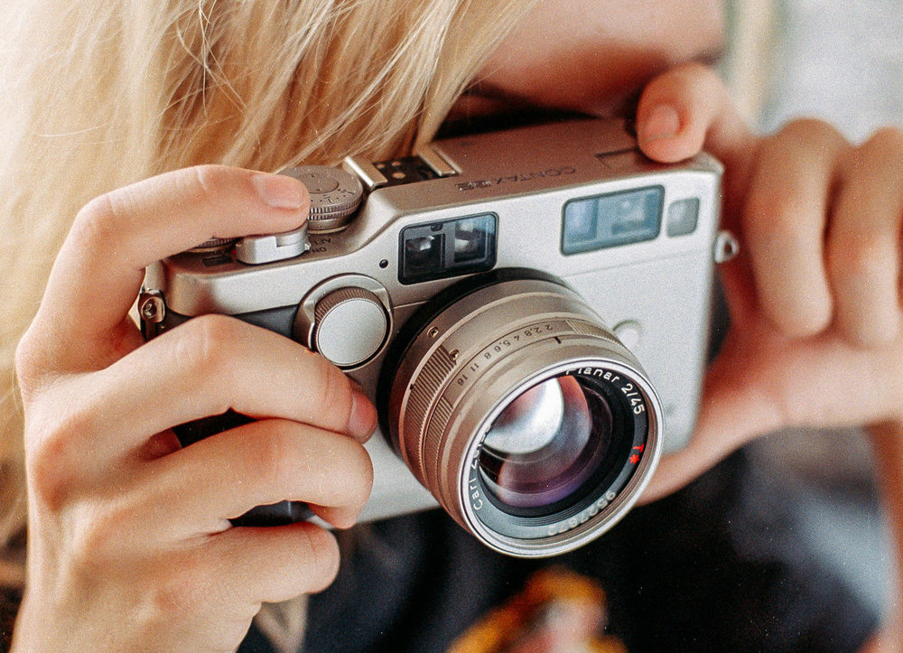 fedex-small-business-grant-film-objektiv-1.jpg